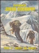 Ascent of Mount Everest Book 4