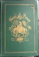 Edward Whymper Swiss Pictures 1st edition
