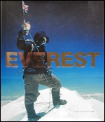 Mount Everest 60th anniversary