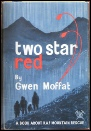 Moffat Two Star Red