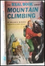 mountain climbing books mountaineering-books les alpes livres