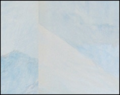 mountain engravings grundmann ascension mont blanc de saussure hand coloured lithograph